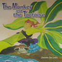 The Monkey and the Tortoise