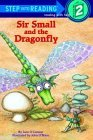 Sir Small and the Dr...