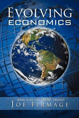 Evolving Economics