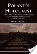 Poland's Holocaust