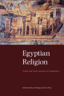 Egyptian Religion