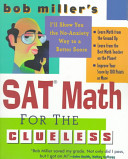 SAT Math for the Clu...