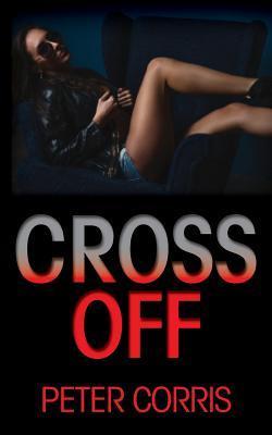 Cross Off
