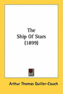 The Ship of Stars (1899)
