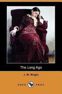 The Long Ago (Dodo Press)