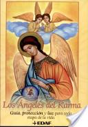Los ángeles del karma