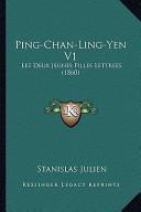 Ping-Chan-Ling-Yen V...