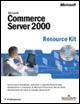 Microsoft Commerce Server 2000