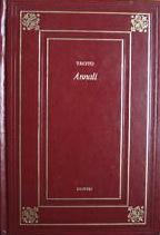 Annali