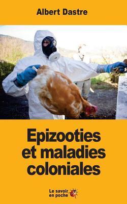 Epizooties Et Maladi...