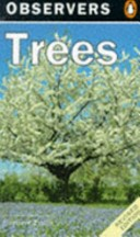 The Observer's Book of Trees
