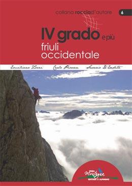 4° grado e più. Friuli occidentale