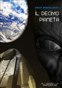 Il decimo pianeta