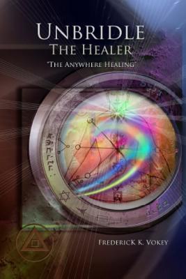 Unbridle the Healer