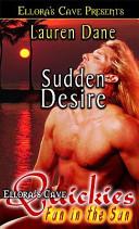 Sudden Desire