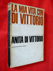 La mia vita con Di Vittorio