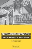 The Search for Neofascism