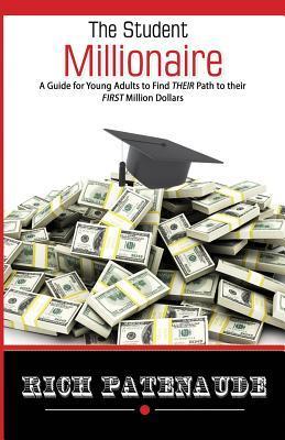 The Student Millionaire