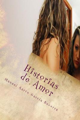 Historias de Amor / Love Stories