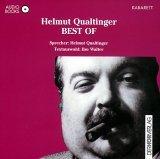 Best of. Audiobook. 2 CDs.