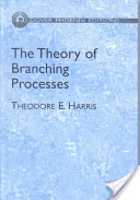 The Theory of Branching Processes