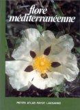 Flore méditerranéenne