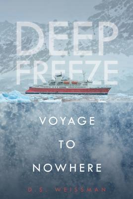 Voyage to Nowhere