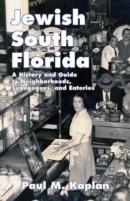 Jewish South Florida