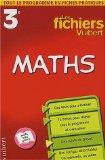 Maths, 3e