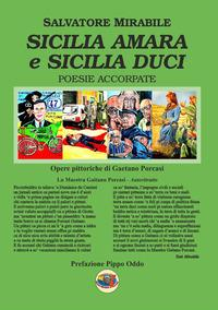 Sicilia amara e Sicilia duci