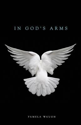 In God's Arms
