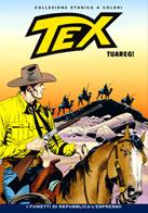 Tex collezione storica a colori n. 76