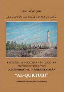 Exelencias del Corán y su carácter prodigioso