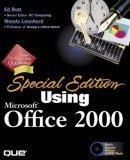 Special Edition Using Microsoft Office 2000