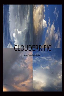 Clouderrific