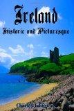 Ireland, Historic an...
