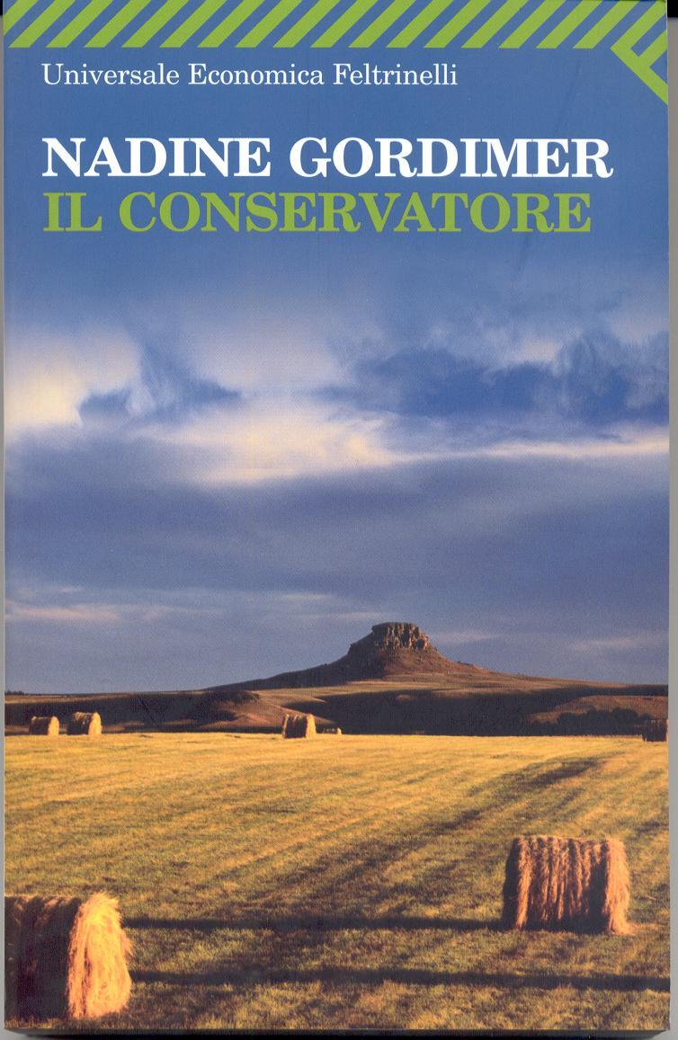 Il conservatore