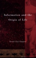 Information and the Origin of Life