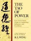 Tao of Power