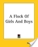 A Flock Of Girls And...
