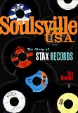 Soulsville, U.S.A.