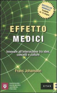 Effetto Medici