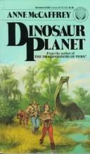 Dinosaur Planet #1