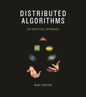 Distributed Algorith...