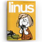 Linus: anno 3, n. 9,...