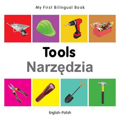 Tools / Narzedzia