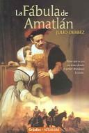 La fábula de Amatlán