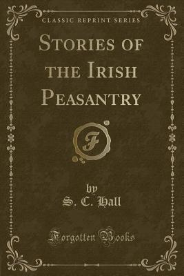 Stories of the Irish...
