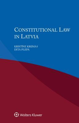 Constitutional Law in Latvia