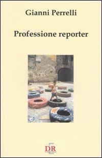 Professione reporter